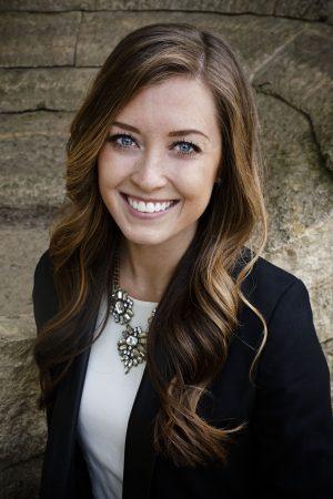Dr. Emily Flesner
